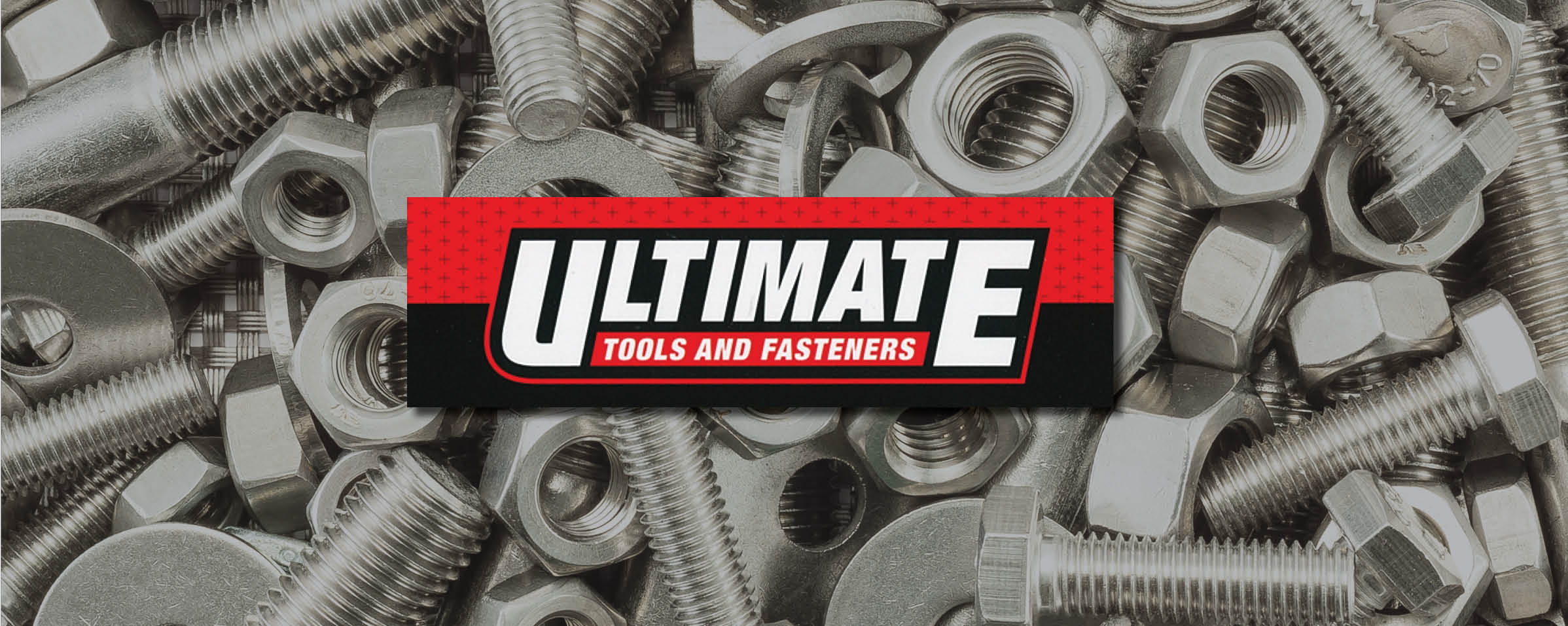 ultimatetools banner01