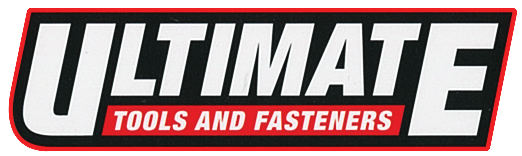 ultimatetools logo